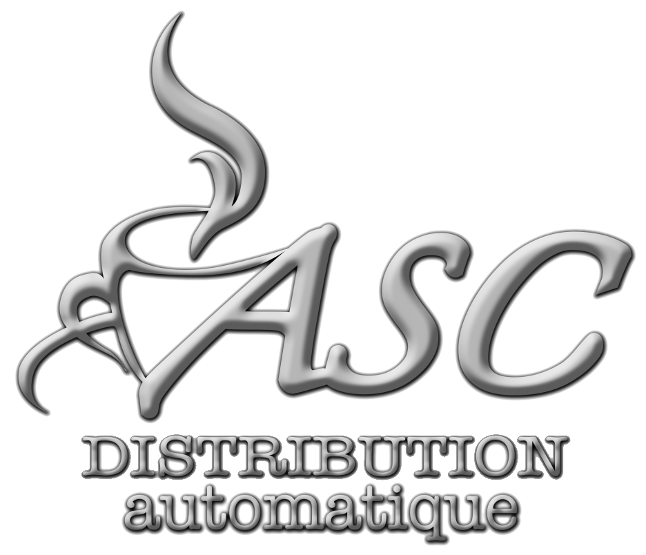 ASC Distribution Automatique